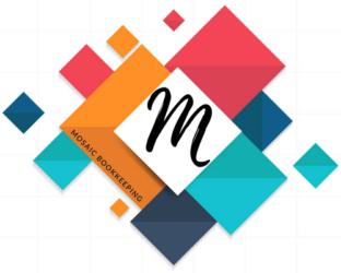 Featured App Alert: TSheets – Mosaic Bookkeeping